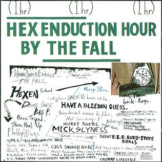 Hex_Enduction_Hour