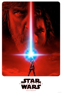 star_wars_the_last_jedi_poster_1688