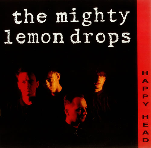 THE_MIGHTY_LEMON_DROPS_HAPPY+HEAD-296713