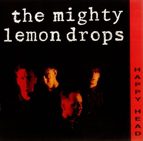 THE_MIGHTY_LEMON_DROPS_HAPPY+HEAD-296713
