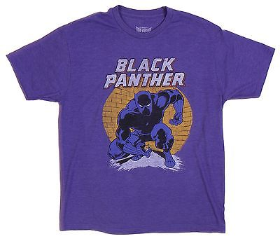 marvel-comics-genuine-true-vintage-purple-black-panther-tee-size-l-t-shirt-8f3a0e487165772f761d2557e20d1c19