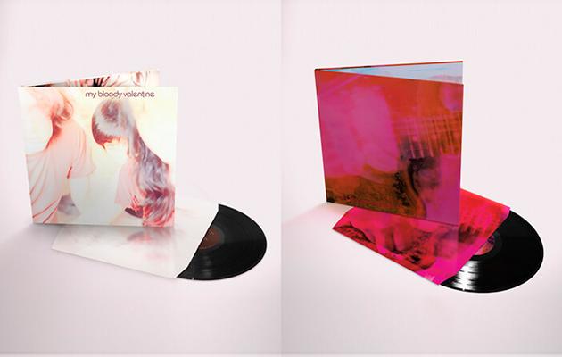 mbv_vinyl
